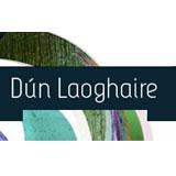 Dun Laoghaire.ie