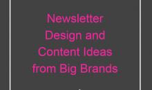 newsletter-design1